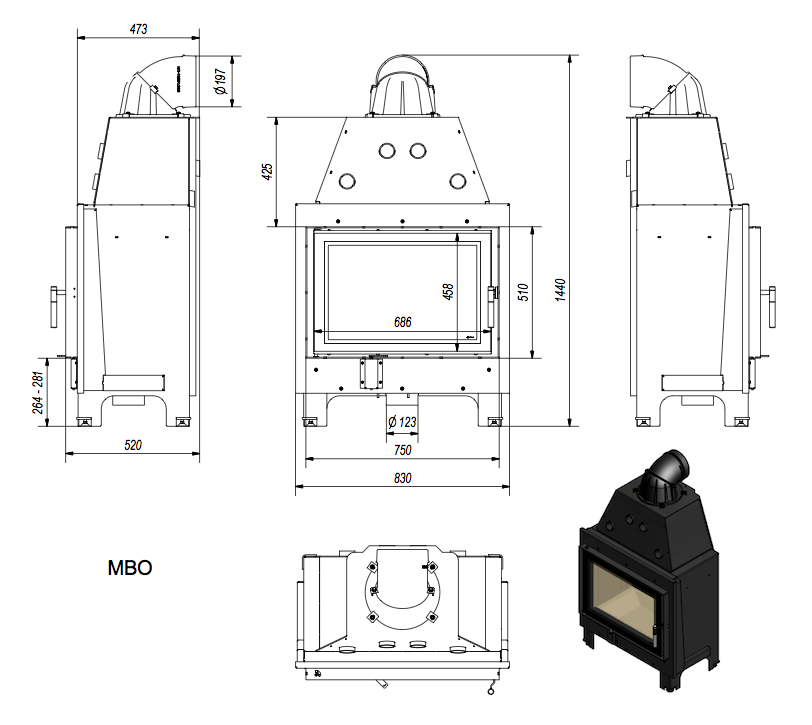MBO 15 schemat