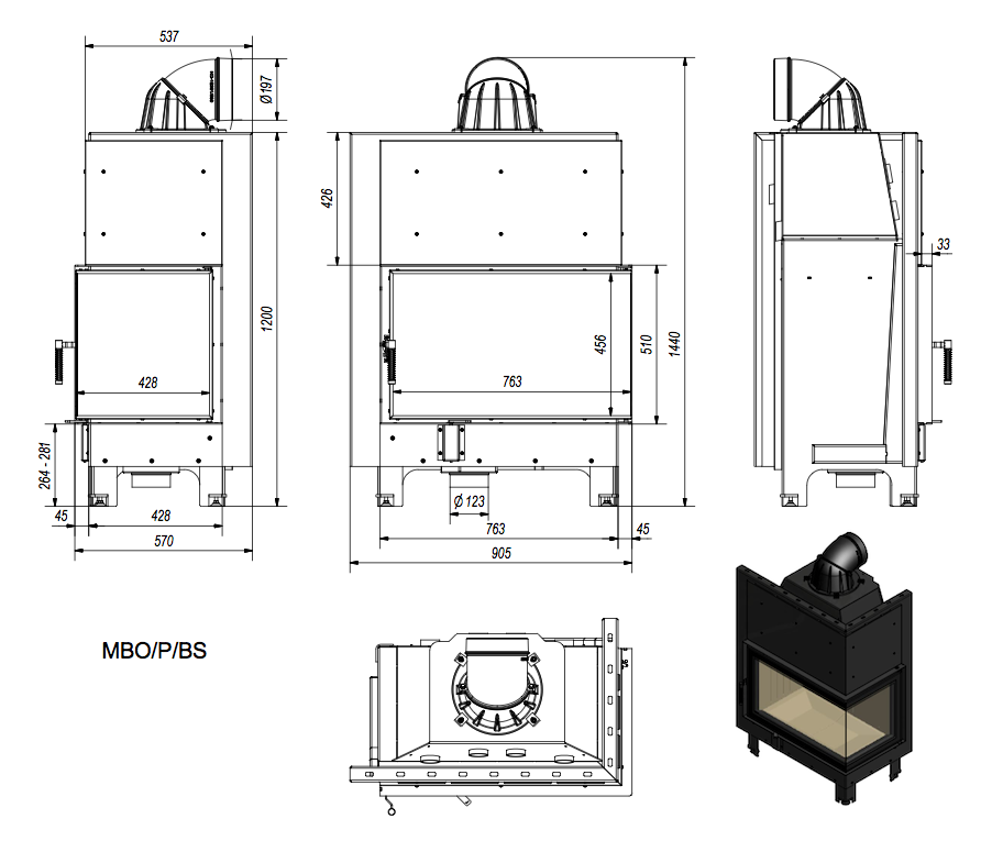 MBO 15p schemat